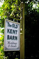 Old Kent Barn, Singularis Photography
